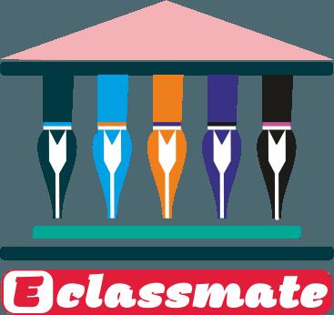 Eclassmate