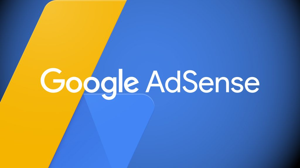 adsense ad limit solution