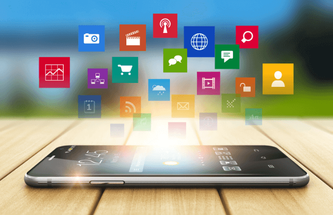 How to Remove Bloatware from android device